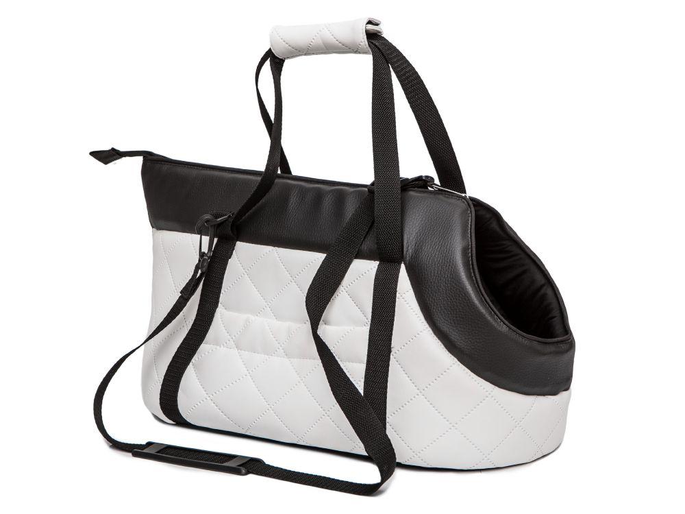 Tašky, kabelky, batohy na psy