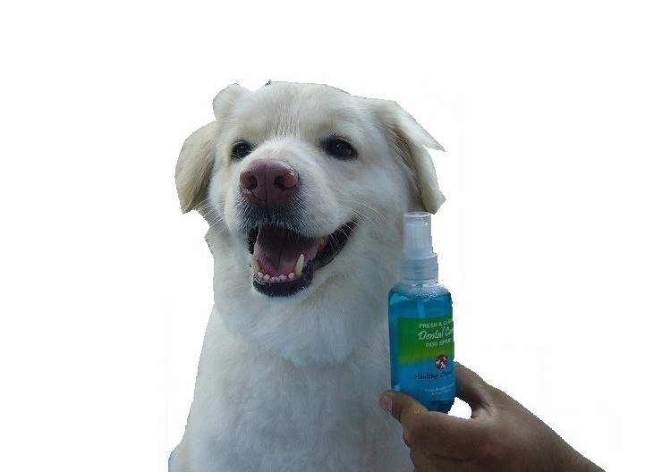 Ústní vody a spreje