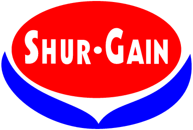 Shur Gain