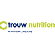 Trouw Nutrition Biofaktory