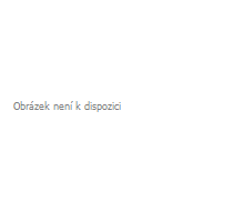 Krmivo pro pštrosy 25kg, výkrm č. 2 - od 6. měsíce