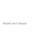 Keto gel 500ml, k prevenci a léčbě ketóz