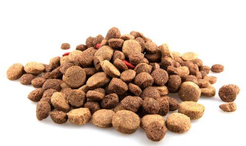 Royal canin Kom. Maxi DigestiveCare 15kg