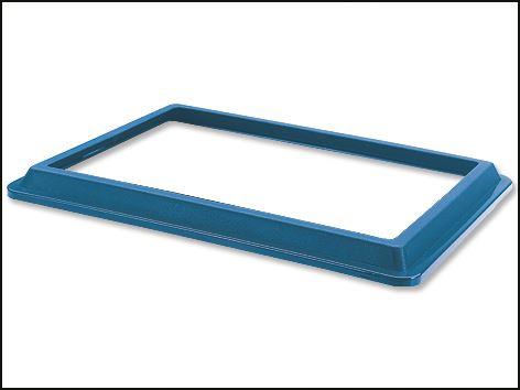Okraj na toaletu SAVIC Litter 0210 42 cm
