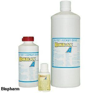Kombisol A 30ml