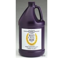 Farnam Red Cell sol 3,78l