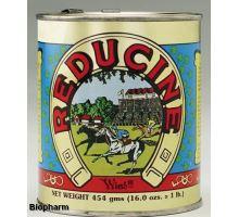 Farnam Reducine original absorbent lot 475g, na otoky,bolest