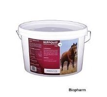 Hippovit Klasik Plus plv 2,5kg
