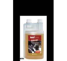 Nutri Horse Elektrolyt 2,5l new