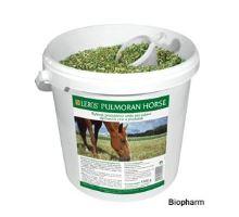 LEROS Pulmoran Horse 1300g, průdušková směs