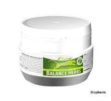Nutri Horse Standard pro koně plv 20kg new