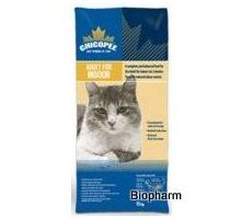 Chicopee Cat Adult Indoor  2kg