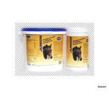 Nutri Horse Junior pro koně plv 5kg new