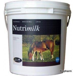 Farnam Horse Master NutriMilk 10kg