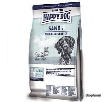 HAPPY DOG Spec. Sano N 7,5kg