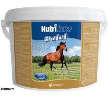 Nutri Horse Standard plv 20kg