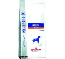 Royal Canin VD Canine Renal Select  10kg
