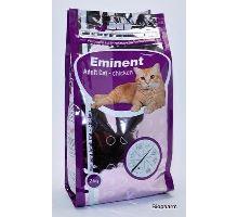 Eminent Cat Adult Chicken 2kg