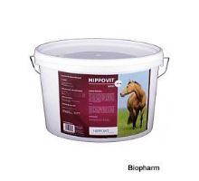 Hippovit Myco plv 10kg,k neutralizaci plísní v krmivu