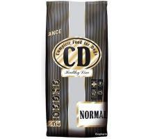 Delikan CD Normal 15kg