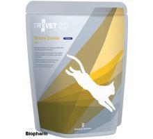 Trovet Urinary Struvite (chicken) / ASD 24x85g kapsička pro kočku