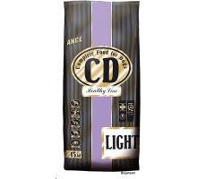 Delikan CD Light 15kg