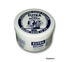 EUTRA Balsam 500ml