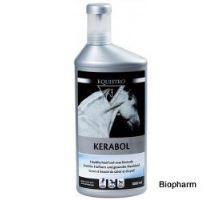 Equistro Kerabol 1l / 100d