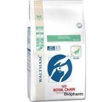 Royal Canin VD Feline Dental S/O  1,5kg