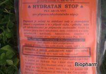 Hydratan Stop  95g