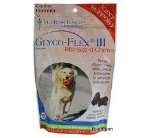 VetriScience Glyco-Flex III 435G