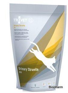 Trovet Urinary Struvite / ASD 500g kočka