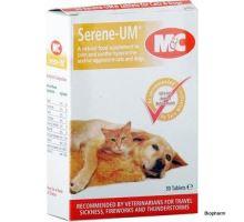 Serene-UM pro psy 30tbl -