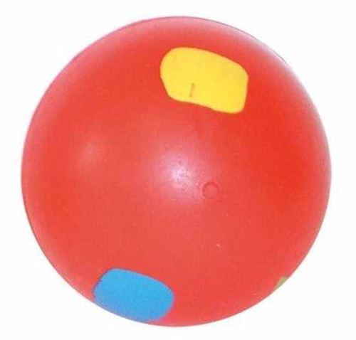 TG míč plný 5cm