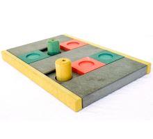 SmartDOG - interaktivní hračka Šachovnice velká
