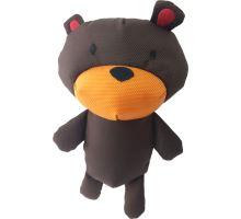 Beco Family - Toby medvídek M 24cm